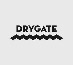 brand-drygate