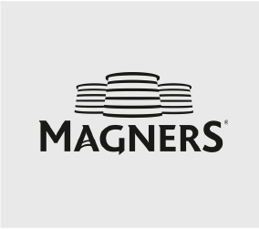 brand-magners