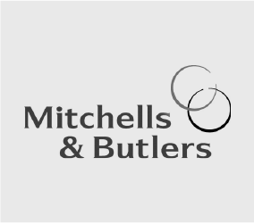 brand-mitchellsbutlers