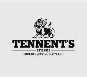 brand-tennents