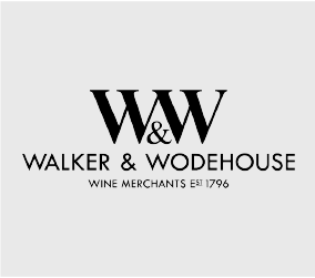 brand-walkerwodehouse