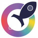 A_Rocket icon550